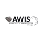 Georgia Chapter (AWIS-GA) exists to champion the interests of women in science, technology, engineering, and mathematics (STEM) across all disciplines and employment sectors. Working for positive systemic transformation, we strive to ensure that all women in these fields can achieve their full potential through fair compensation without discrimination, equitable advancement without bias, exposure to successful role models in leadership positions, and recognition and respect for scientific and leadership achievements. AWIS-GA operates for charitable and educational purposes only.