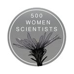 the local pod of the 501(c)3 nonprofit organization 500 Women Scientists. 500WS is an unapologetically feminist grassroots women in science organization which serves society by making science open, inclusive, and accessible. The mission of our local pod is to connect and empower women in STEM and our supporters in the Atlanta area, to increase scientific literacy through public engagement, and to advocate for both science and equality.