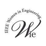 The mission of IEEE WIE is to inspire, engage, encourage, and empower IEEE women worldwide. The primary focus of the Atlanta WIE Section is to encourage young women and girls to consider careers in Science, Technology, Engineering and Mathematics (STEM) fields. . By personally interacting with girls before they start college, we give them the opportunity to meet successful, enthusiastic women who work in STEM fields and can share what they love about their careers.