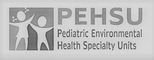 A network of experts in reproductive and children's environmental health