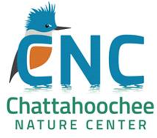 chat-nature-center